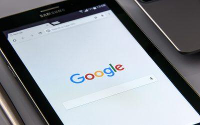 A importância do Google Ads para a sua empresa