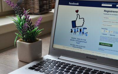 Facebook Ads, o que é? Como usar? E suas novidades.